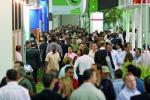 ExpoPrint Latin America 2010: sucesso de público, evento atingiu 35 mil visitantes reais
