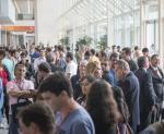 FESPA Brasil 2013
