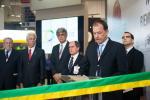 ExpoPrint Latin America 2014