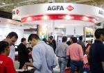 Agfa na ExpoPrint Latin America 2014