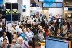Brasil Signage Expo 2014