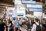 Brasil Signage Expo 2014 - Divulgação