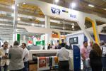 VinilSul na FESPA Brasil 2016