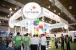 Sign Supply - FESPA Brasil 2015