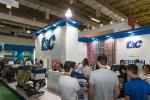 ExpoPrint Digital 2016 - TC