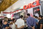 OKI ExpoPrint Digital 2016