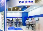 Zênite Sistemas na FESPA Brasil 2016