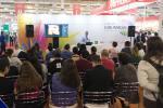 ExpoPrint Latin America 2018 - Ilha da Sublimação
