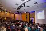 Congresso Internacional de Tecnologia Grafica 2019